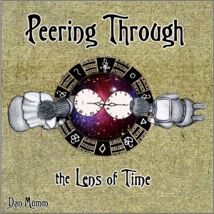 Peering Through the Lens of Time_Id3