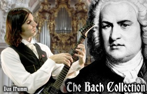 Bach Collectiontext1